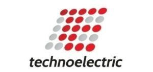 Technoelectric
