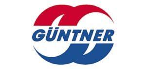 Guntner