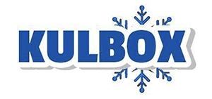 kulbox